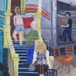san-francisco-painting-moving-day-2