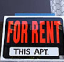 Advice for tenants in illegal units