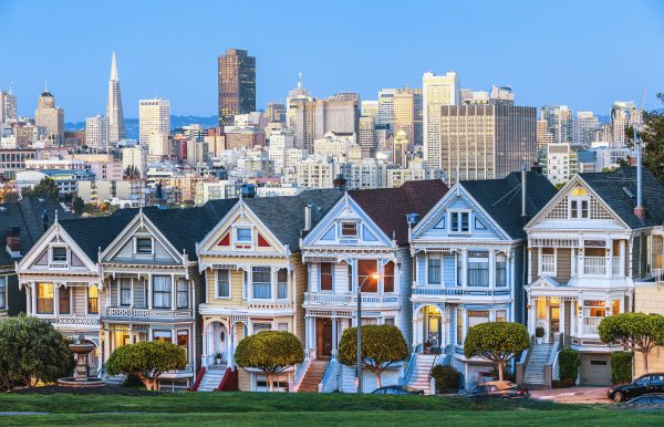Five Take Aways From the New San Francisco Owner Move-In Laws