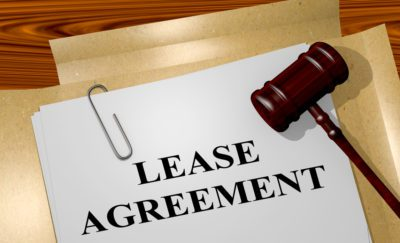 tenant-lease-agreement