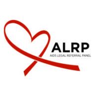 alrp-logo