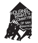 housing-rights-committee-of-san-francisco-logo-1