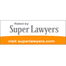 super-lawyers-logo-1