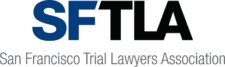 san-francisco-trial-lawyers-association-logo-1
