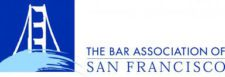 the-bar-association-of-san-francisco-logo-1