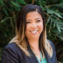 Wolford Wayne LLP | San Francisco Tenant Lawyers