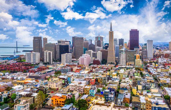 San Francisco Renters & COVID-19 Updates