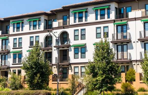 Rent Control California: Vote Yes on Proposition 21 Rent Control Expansion