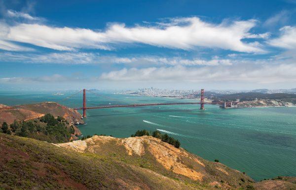 Common But Unenforceable Bay Area Lease Terms