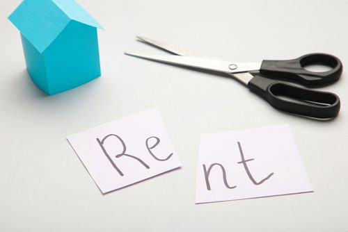 Top 3 Tips for Negotiating Covid-19 Rent Reductions