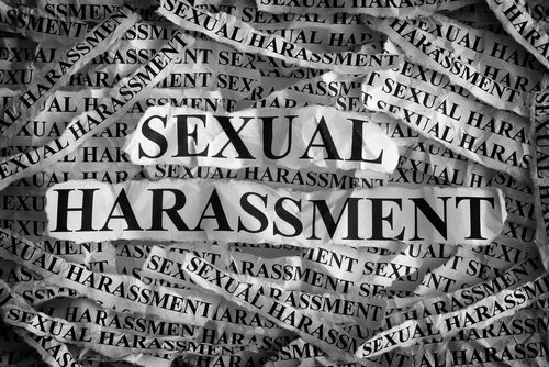 What Everyone Should Know about Tenant Sexual Harassment