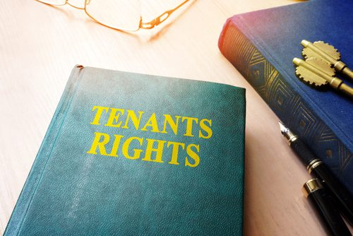 Wrongful Eviction and Other Ways Landlords Treat Tenants Unfairly