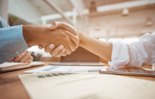Tenant's Rights and Buyout Agreements