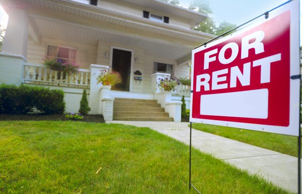 A Look at Legal and Illegal Rent Increases