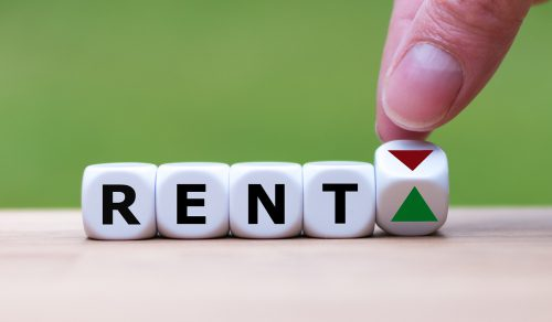 Understanding the Difference Between Permanent and Temporary Rent Reductions You Need to Know