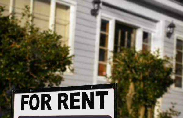 Can I Prove My Landlord Committed a Fraudulent Owner Move-in?