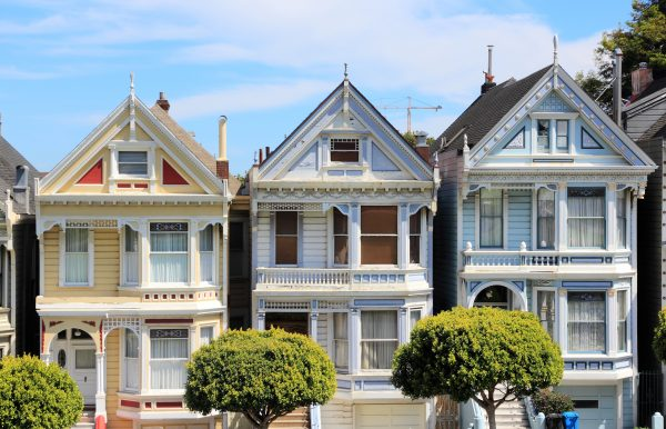 What Tenants Need to Know about Tenant Screening Reports and Tenant History Reports