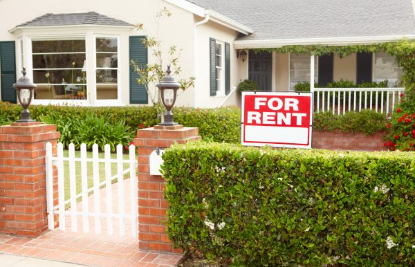 What You Should Know about Renting after an Eviction
