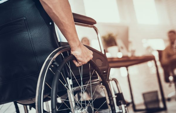 What You Should Know about Renting with a Disability