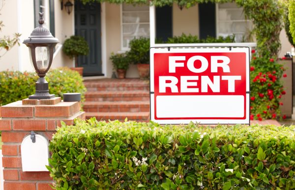 Understanding the Difference Between Permanent and Temporary Rent Reductions