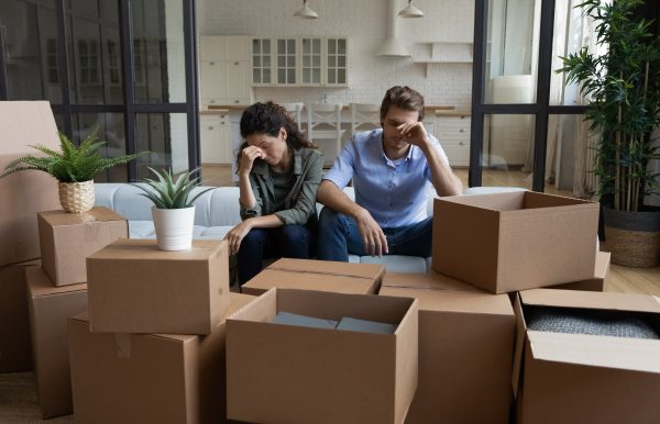 Dealing with Landlord Tenant Disputes