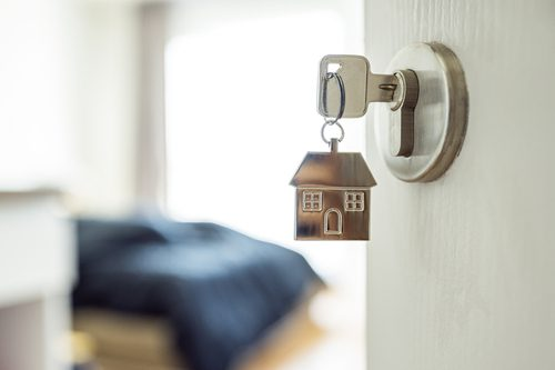 Who is a Protected Tenant in San Francisco?