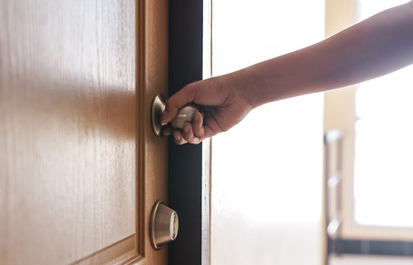 Notice Requirements: What You Should Know about Your Landlord Entering Your Apartment