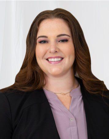 Melinda Scott