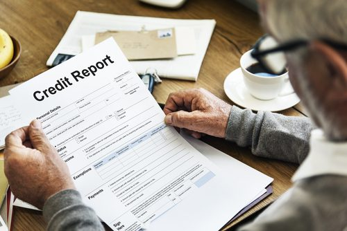 SB 1157 New California Law Requires Rent Payments Reporting