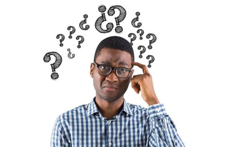 Questions You Should Ask a Landlord Before Renting an Apartment