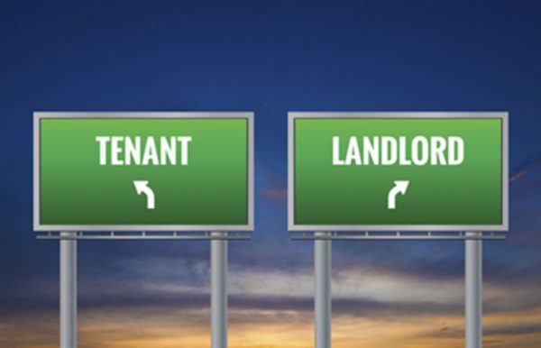Tips for Dealing with Landlord Tenant Disputes